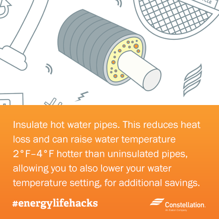 tip24-ways-to-save-energy