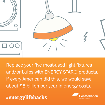 tip27-ways-to-save-energy
