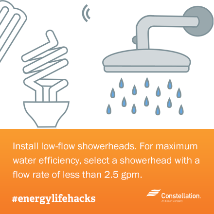 tip6-ways-to-save-energy