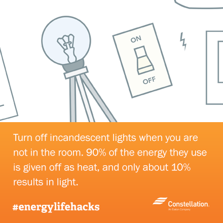 tip9-ways-to-save-energy