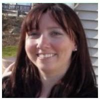 Christine Hadden