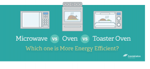 microwave-vs-toaster-oven-featured