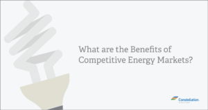 benefits-of-energy-deregulation-featured