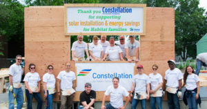 constellation-social-responsibility