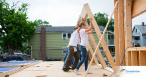 habitat-for-humanity-initiatives