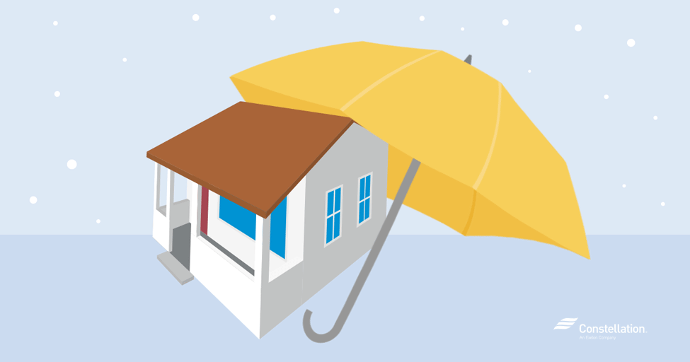 weatherizing-your-home-for-winter-energy-savings