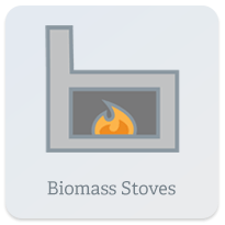 biomass-stoves-tax-credit-button