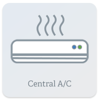 central-ac-tax-credit-button