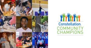 community-champions-initiatives-2016