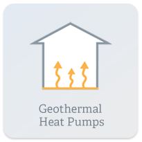 geothermal-heat-pump-tax-credit-button
