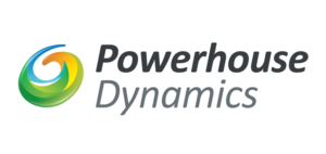 powerhouse-dynamic-logo