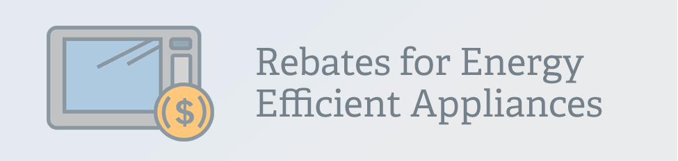 ebates-energy-efficient-appliances