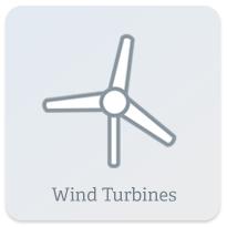 residential-wind-turbine-tax-credit-button