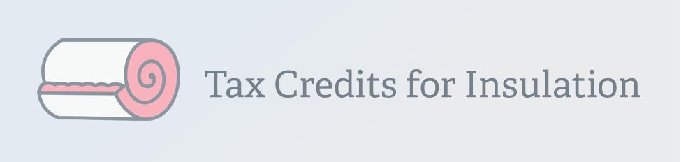 tax-credit-insulation