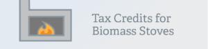tax-credits-biomass-stoves