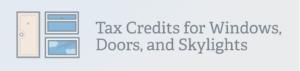 tax-credits-doors-windows-skylights