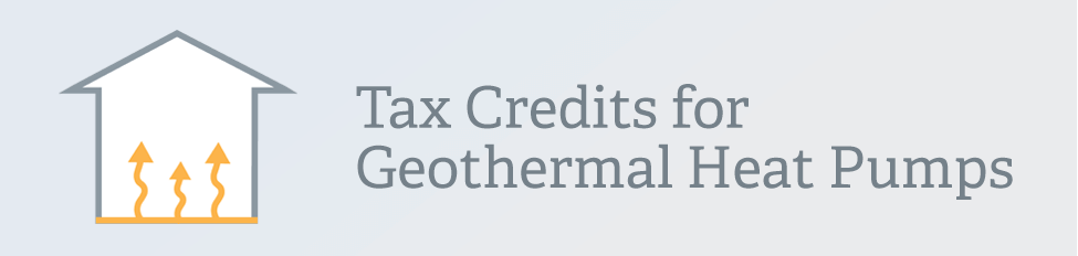 tax-credits-geothermal-heat-pumps