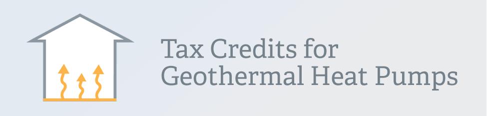 tax-credits-geothermal-heat-pumps