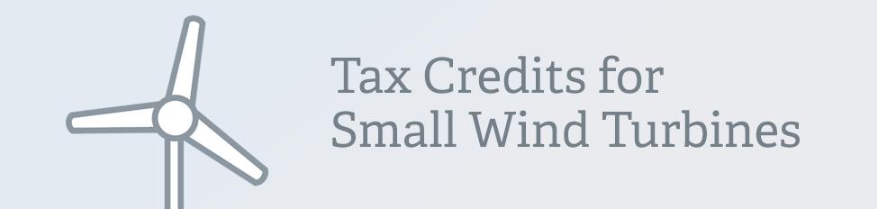 tax-credits-small-wind-turbine