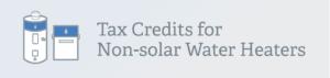 tax-credits-water-heaters