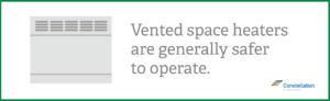 vented-space-heaters