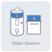 water-heaters-tax-credits-button