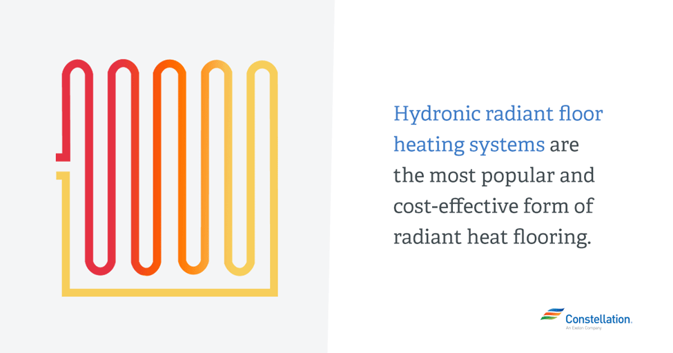 hydronic-radiant-floor-heating