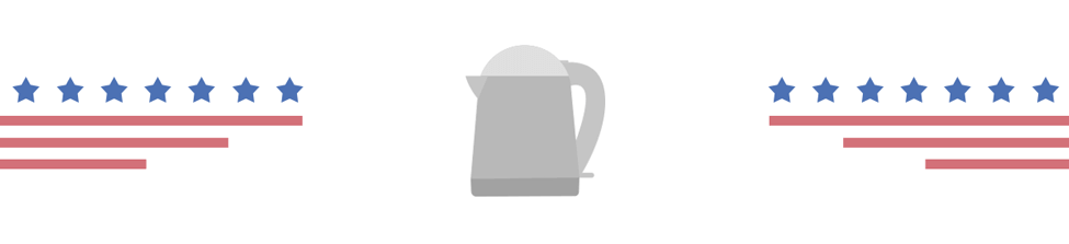 best-energy-efficient-tea-kettle-header