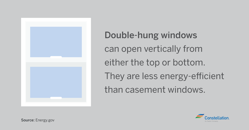casement-vs-double-hung-windows