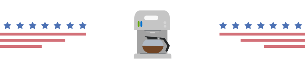 energy-efficient-coffee-makers-header