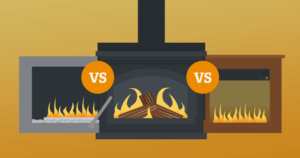 most-efficient-fireplace