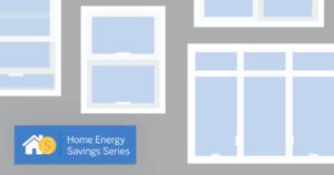 most-energy-efficient-windows