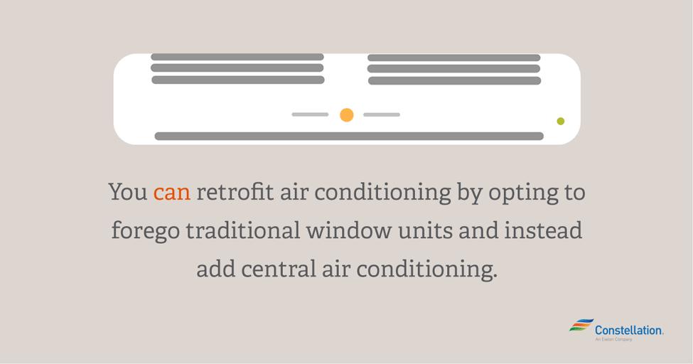 retrofit-air-conditioning