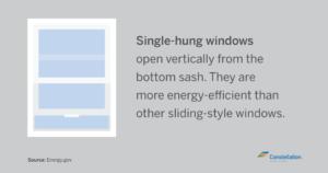 single-hung-vs-slider-windows