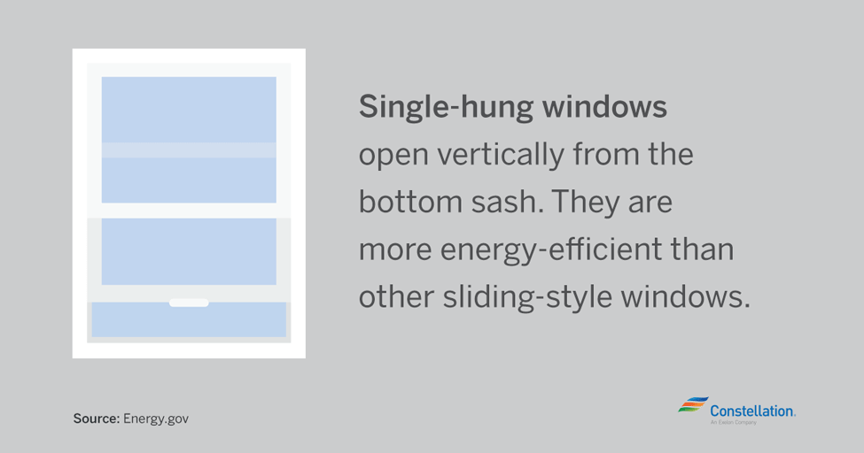 single-hung-vs-slider-windows