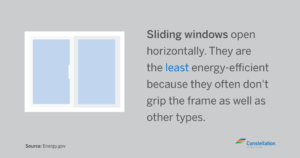 sliding-windows-vs-casement-windows