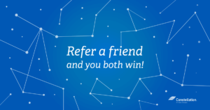 constellation-refer-a-friend-program