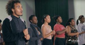 youth-ensemble-of-atlanta-featured