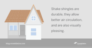 energy-efficient-roofing-shingles