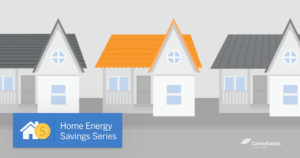 energy-efficient-roofs