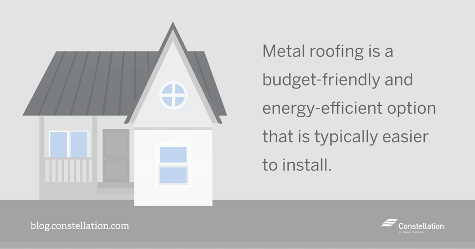 energy-star-metal-roofing
