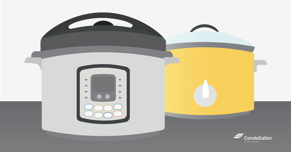 instant-pot-vs-crock-pot
