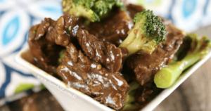 pressure-cooker-beef-broccoli