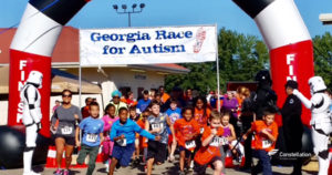 autism-support-programs