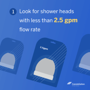 how-to-choose-a-low-flow-shower-head