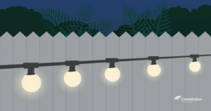 how-to-choose-solar-lights