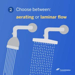 how-to-choose-the-best-low-flow-faucet