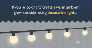 solar-exterior-lighting
