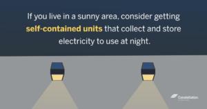 solar-lighting-for-outdoors