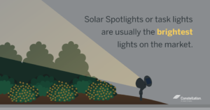 solar-power-landscape-lighting